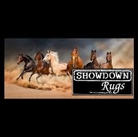 Show Down Rugs