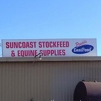 Suncoast Stockfeeds