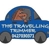 The Travelling Trimmer