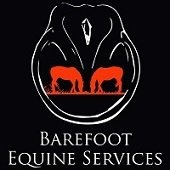Barefoot Equine Services