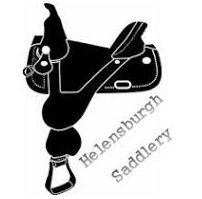 Helensburgh Saddlery